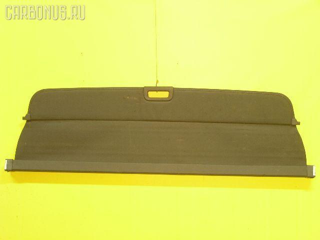 Шторка багажника MITSUBISHI LEGNUM EC5W. Фото 2