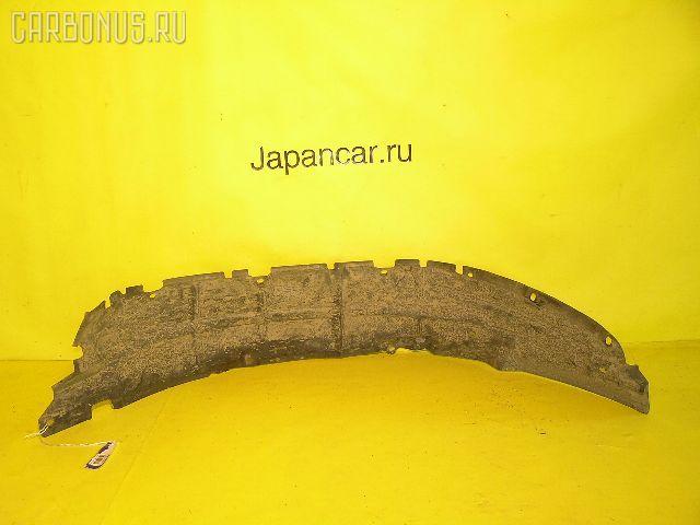 Подкрылок ISUZU BIGHORN UBS69. Фото 5