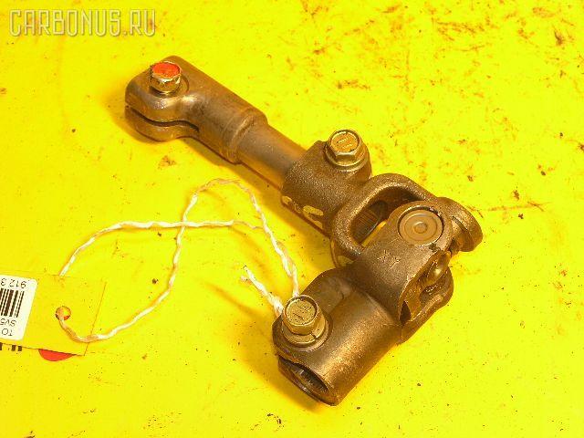 Рулевой карданчик TOYOTA VISTA SV50. Фото 2