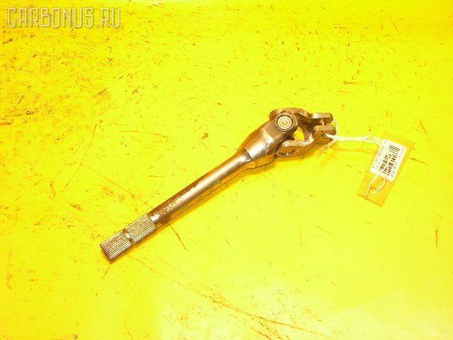 Рулевой карданчик MITSUBISHI LANCER CEDIA WAGON CS5W Фото 1