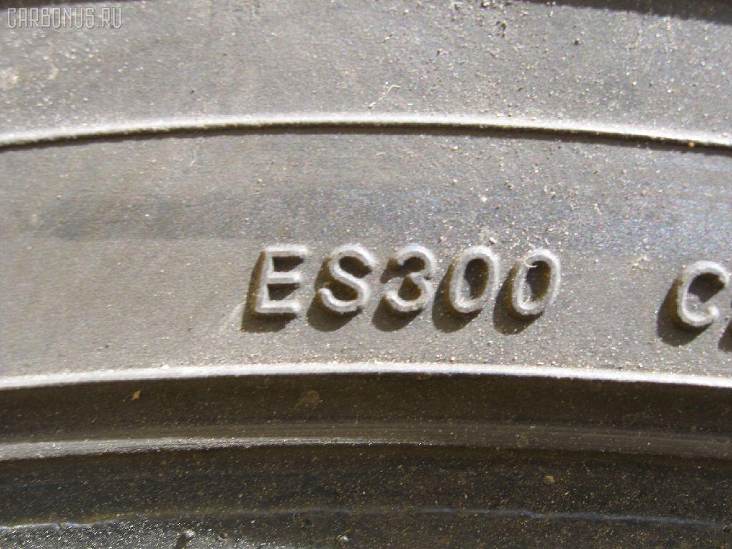 Автошина легковая летняя DNA ECOS ES300 195/65R15. Фото 8