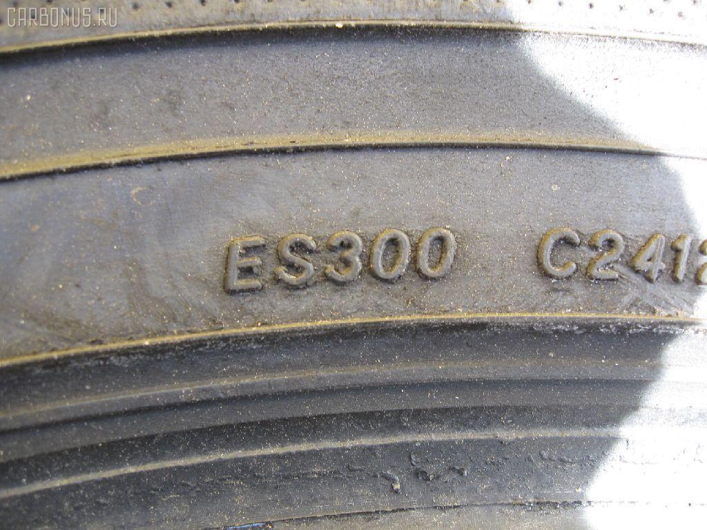 Автошина легковая летняя DNA ECOS ES300 195/65R15. Фото 11