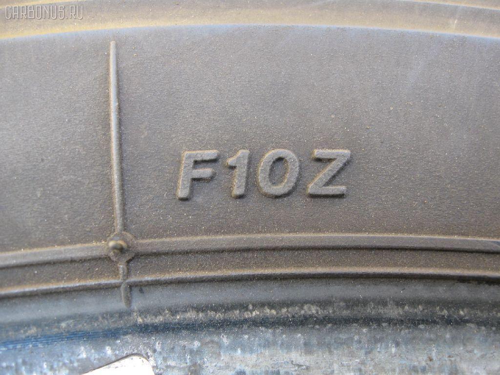 Автошина легковая летняя FIREHAWK TZ100 205/65R15. Фото 4