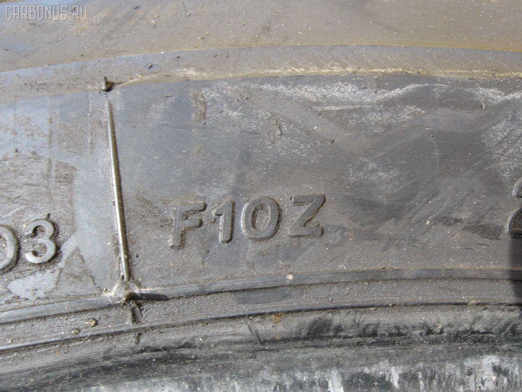 Автошина легковая летняя FIREHAWK TZ100 205/65R15. Фото 7