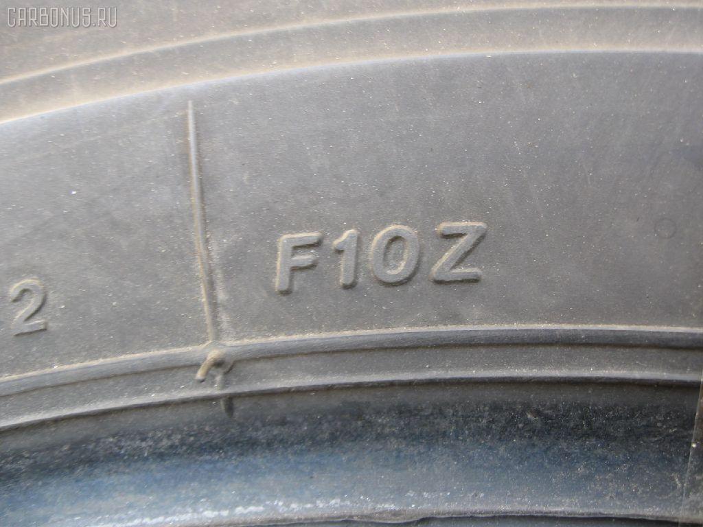 Автошина легковая летняя FIREHAWK TZ100 205/65R15. Фото 10
