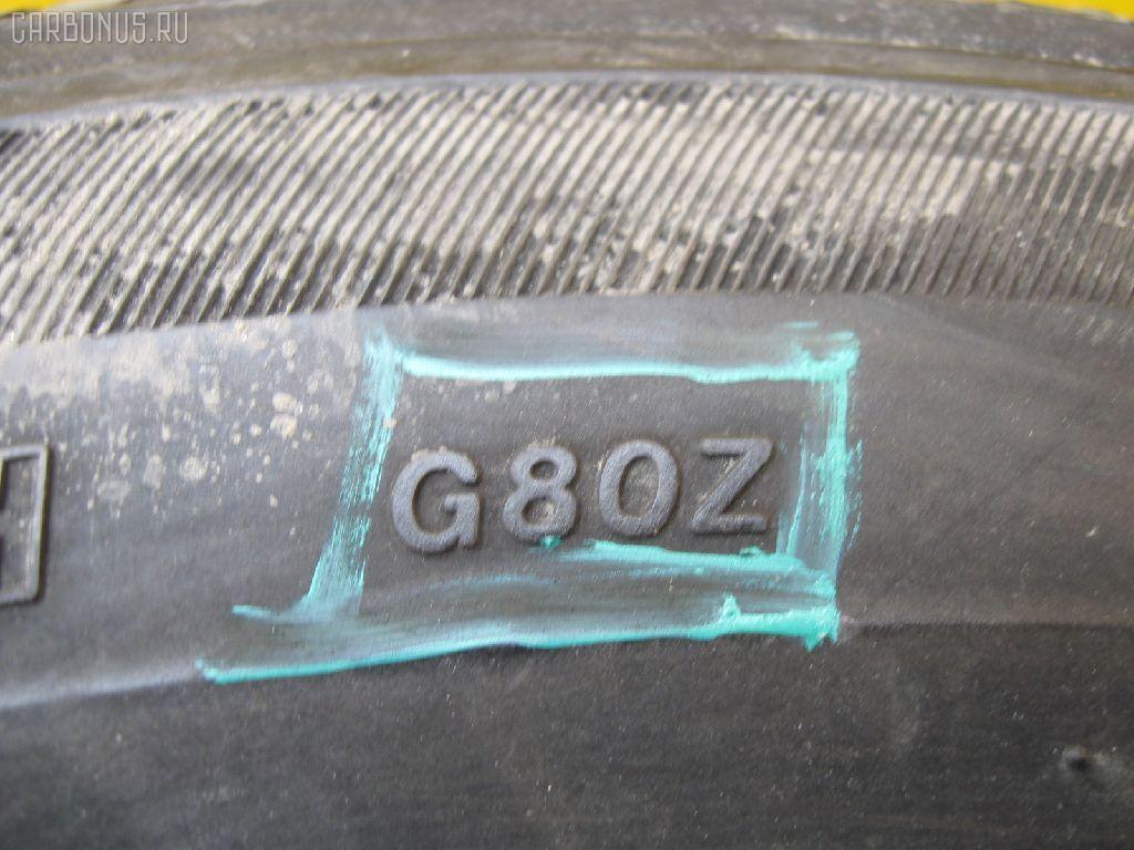 Автошина легковая летняя REGNO GR-8000 195/60R15. Фото 1