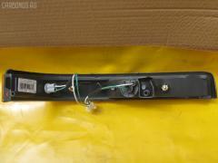 Поворотник к фаре на Toyota Hiace LH102V SAT 26-33 ST-212-1664R, Правое расположение