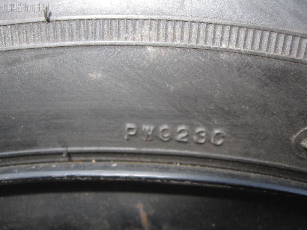 Автошина легковая зимняя GRASPIC DS-1 205/65R15. Фото 7