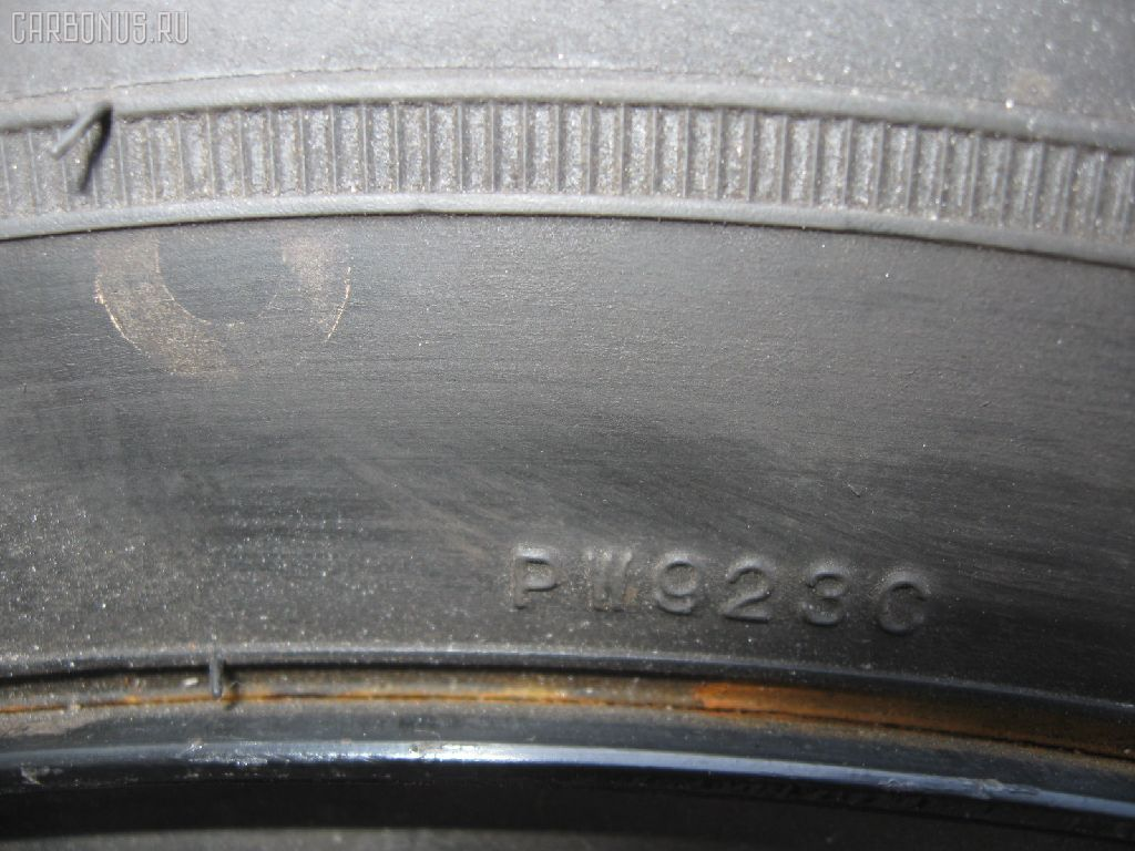 Автошина легковая зимняя GRASPIC DS-1 205/65R15. Фото 10