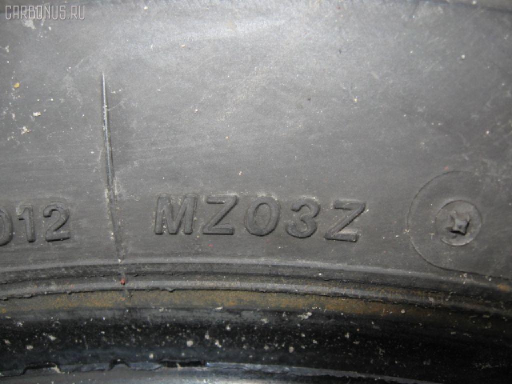 Автошина легковая зимняя BLIZZAK MZ-03 205/65R15. Фото 1