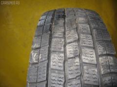 Автошина грузовая зимняя DSV-01 165R14LT DUNLOP KW966D