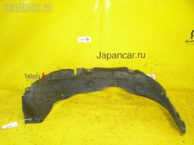 Подкрылок MAZDA MPV LV5W G5-E Фото 1