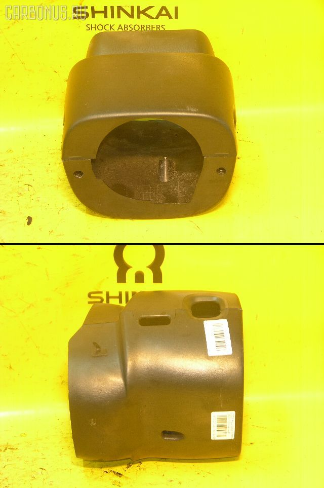 Кожух рулевой колонки TOYOTA HILUX SURF KZN185W