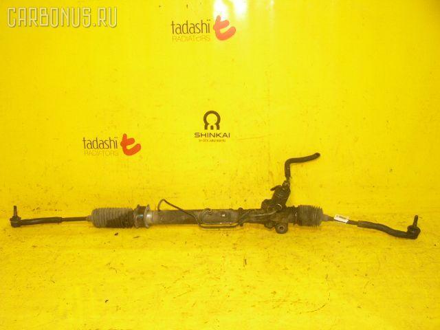 Рулевая рейка TOYOTA LITE ACE NOAH CR50G 3C-T