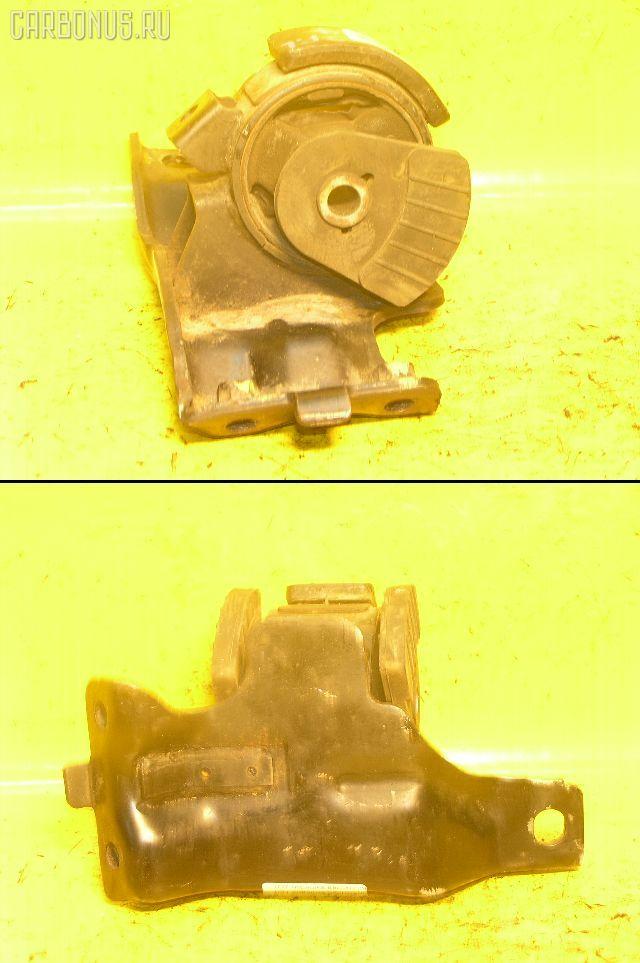 Подушка двигателя TOYOTA AE110 5A-FE. Фото 3