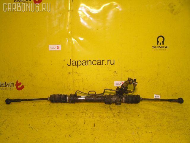 Рулевая рейка TOYOTA SPRINTER MARINO AE101 4A-FE