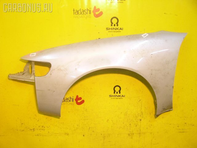 Крыло переднее TOYOTA COROLLA CERES AE100. Фото 3