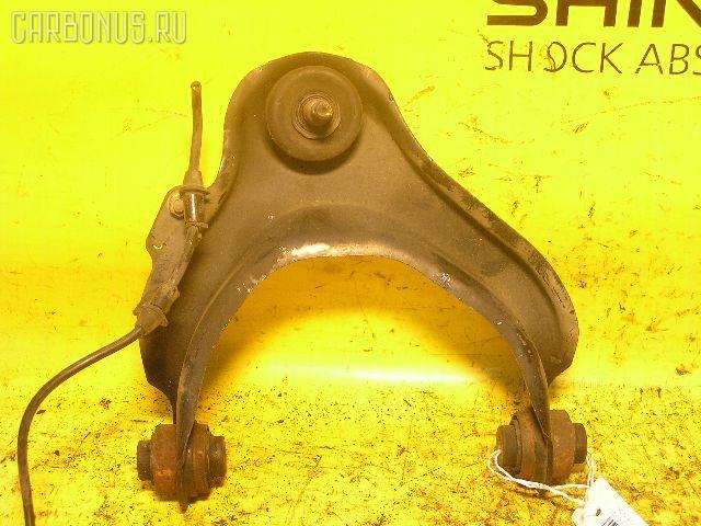 Рычаг HONDA ACCORD CF3. Фото 7