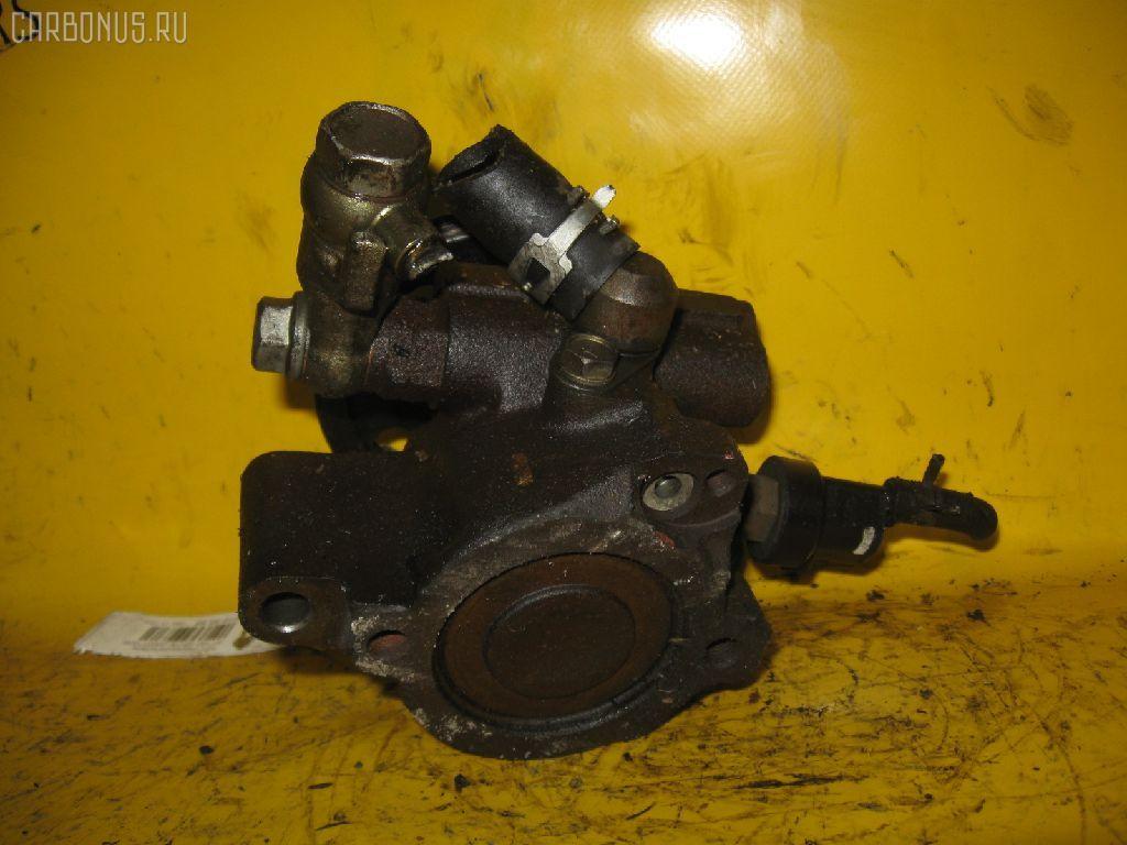 Гидроусилитель TOYOTA CORONA ST190 4S-FE. Фото 6