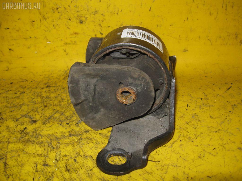 Подушка двигателя TOYOTA CELICA ST202 3S-GE. Фото 1