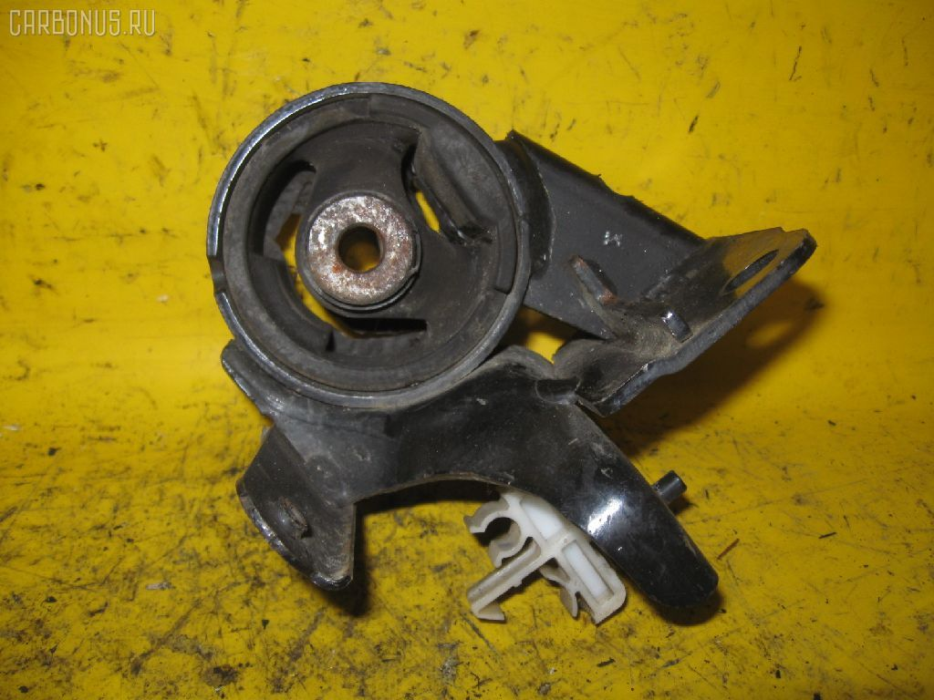 Подушка двигателя TOYOTA AE110 5A-FE. Фото 4