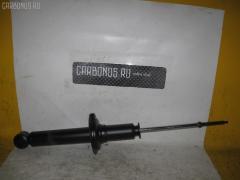 Стойка амортизатора Hyundai Sonata i Y2 Фото 1