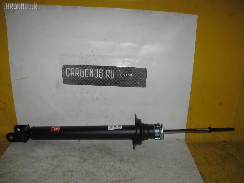 Стойка амортизатора NISSAN SKYLINE BCNR33 RB26DETT Фото 1