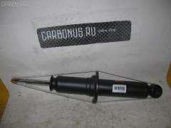 Стойка амортизатора Audi A6 4A Фото 1