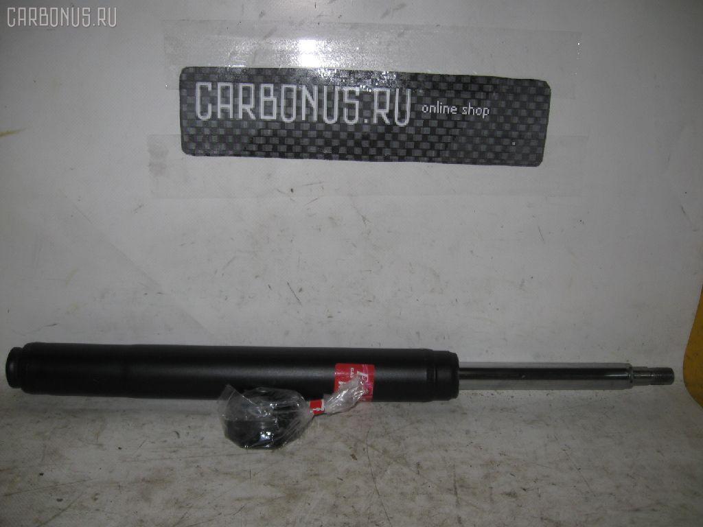 Картридж стойки амортизатора Toyota Corolla CE104 2C-III Фото 1