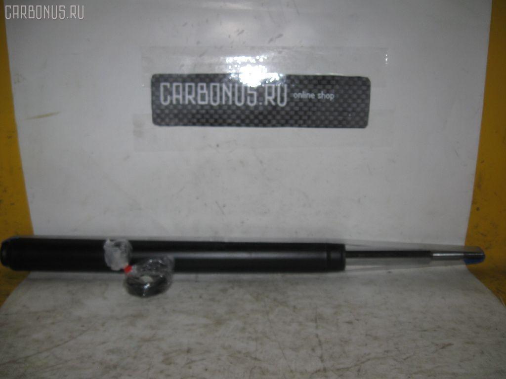 Картридж стойки амортизатора Bmw 5-series E34 M50 Фото 1