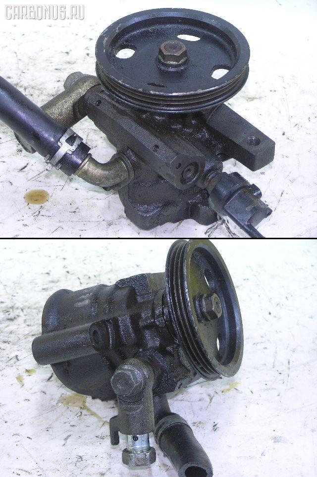 Гидроусилитель TOYOTA CORONA PREMIO ST210 3S-FE. Фото 5