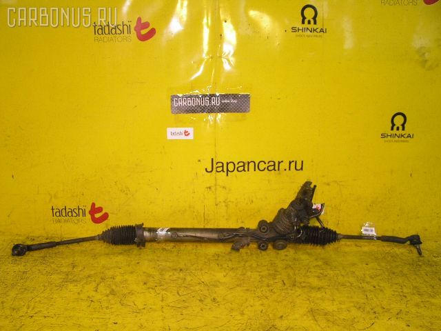 Рулевая рейка TOYOTA JZX90 1JZ-GE. Фото 8