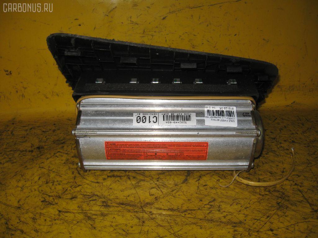 Air bag MAZDA PREMACY CP8W. Фото 11