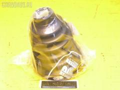 Пыльник привода HONDA ACCORD CL7 Фото 1