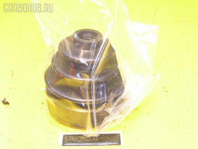 Пыльник привода HONDA CIVIC EG4 Фото 1