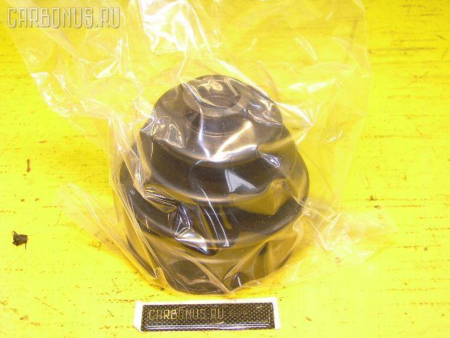 Пыльник привода HONDA CIVIC EG4. Фото 2
