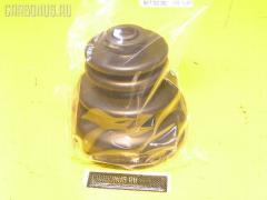 Пыльник привода Nissan Mistral R20 Фото 1