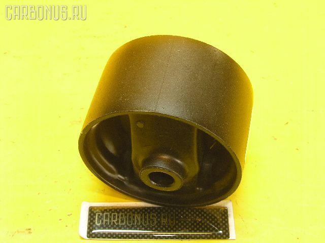 Подушка двигателя HYUNDAI SONATA. Фото 3