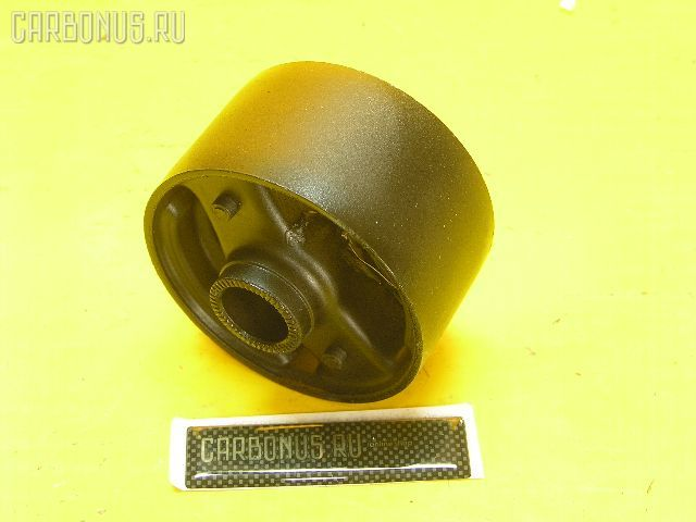 Подушка двигателя HYUNDAI SONATA Фото 1