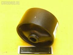 Подушка двигателя TOYOTA COROLLA AE92 4A-GE Фото 1
