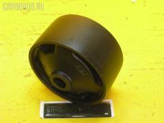 Подушка двигателя Toyota AE110 5A-FE Фото 1