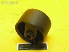 Подушка двигателя HYUNDAI ACCENT Фото 1