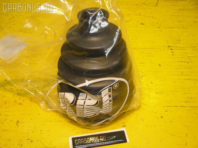 Пыльник привода TOYOTA CAMRY ACV40 Фото 1