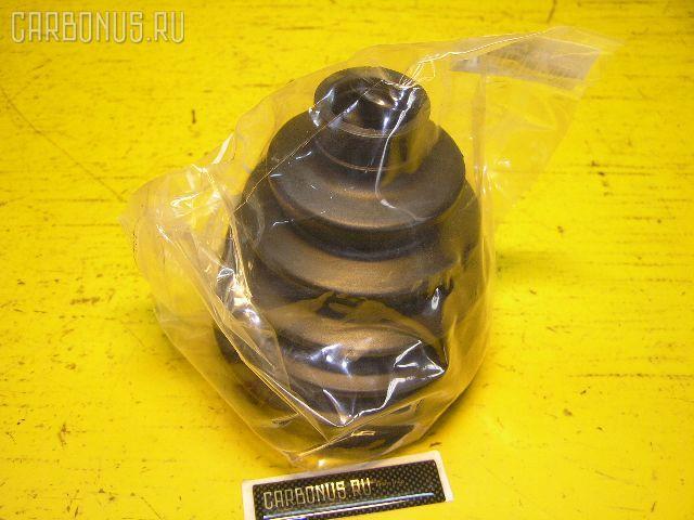 Пыльник привода TOYOTA CAMRY ACV40. Фото 4
