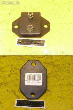 Подушка двигателя TOYOTA T100 VCK21 Фото 1