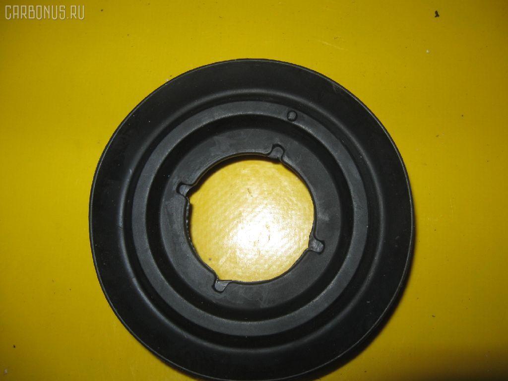 Втулка HONDA ACCORD CL7. Фото 4