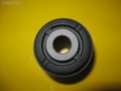 Сайлентблок Mazda 3 BK Фото 2