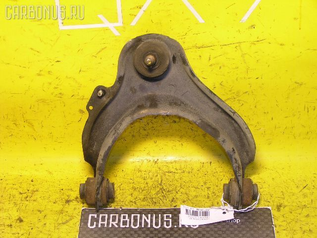 Рычаг HONDA ACCORD WAGON CH9. Фото 2