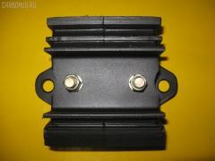 Подушка двигателя Nissan Datsun BD22 TD27 Фото 2