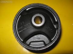 Подушка двигателя Nissan Maxima J30 Фото 2